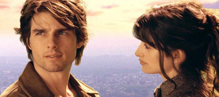 Vanilla Sky Film Review (2001) – Surrealism Mystery Drama
