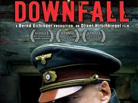 Downfall [Der Untergang] (2004) Mini Film Review