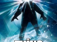 The Thing Film Review (1982): Aliens x Snow x Horror