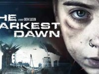 The Darkest Dawn Film Review (2016) – British Alien Apocalypse