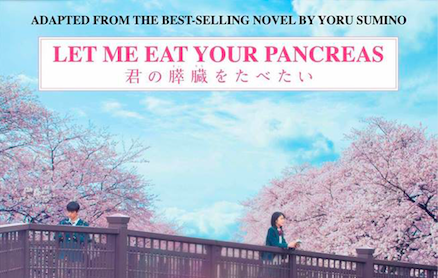 Let-Me-Eat-Your-Pancreas-Film review post image