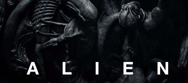 Alien: Covenant (2017) Mini Film Review