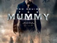 The Mummy (2017) Mini Film Review