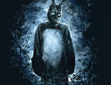 Donnie Darko Film Review (2001) – Creepy Bunny Gyllenhaal