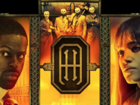 Hotel Artemis Film Review (2018) – Criminal Loving Hotel