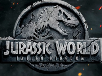 Jurassic World: Fallen Kingdom Film Review (2018) – Dinosaurs Gone Biotech