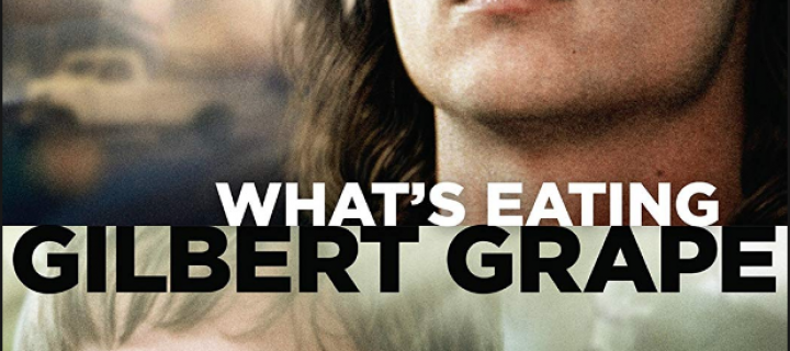 What's Eating Gilbert Grape Film Review (1993) – Depp Dicaprio Debut!