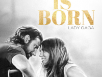 A Star is Born Film Review (2018) – Gaga Romance Musical