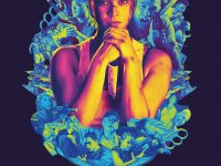 BuyBust Film Review (2018) – Philippine Drug Drama