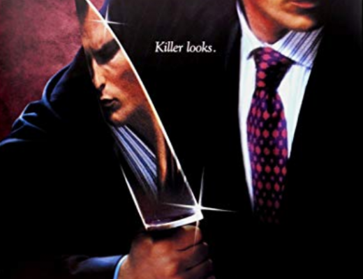American Psycho Film Review (2000) – Bale Psychotic Acting