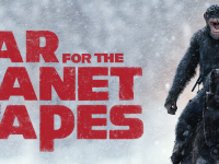 War For The Planet Of The Apes Film Review (2017) – Best Ape Sequel