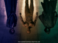 Glass Film Review (2019) – Shyamalan Final Trilogy