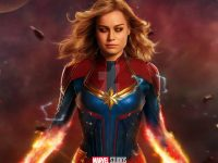 Captain Marvel Film Review (2019) – Strongest Superhero Debut