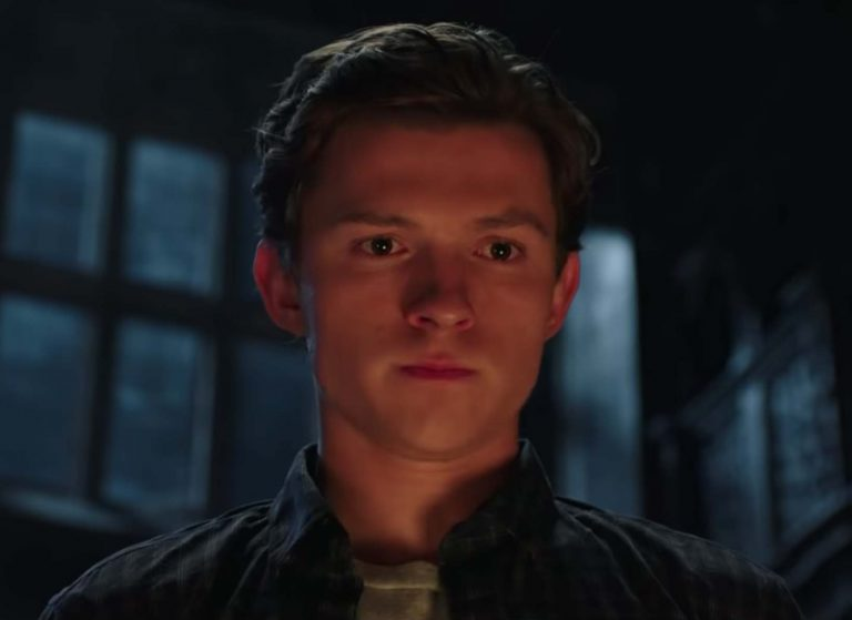 Spiderman Far From Home Film Review post image controller companies